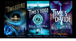 timebound-trilogy